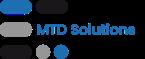 MTD Solutions GmbH